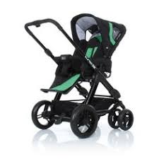 abc design kinderwagen turbo 6s kinderwagen turbo s4f turbo s4f pram exciting toddler years