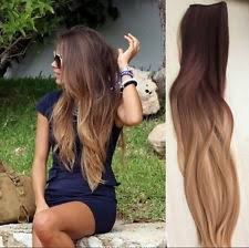 ombre hair extensions ombré hair extensions ebay