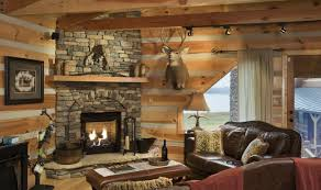 log home decorating ideas unforeseen concept southwestern home decor stores about bedroom