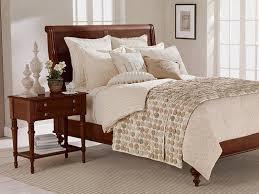 ethan allen bedroom furniture bedroom ethan allen bedroom sets lovely inexpensive ethan allen