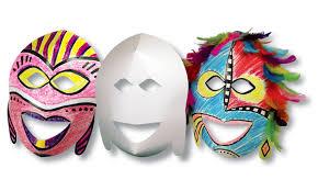 masks for kids masks
