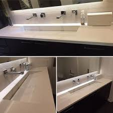 slab sink granite and quartz countertops in dallas tx stonemode granite