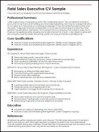 personal banker resume samples 89 breathtaking example job resume