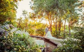 wedding venues in arizona val vista lakes events