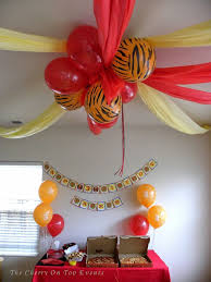 Pinterest Birthday Decoration Ideas Best 25 Daniel Tiger Birthday Ideas On Pinterest Daniel Tiger