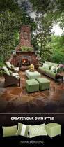 best 25 flagstone patio ideas on pinterest stone patio designs
