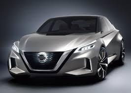 nissan canada june sales nissan an oem with a very strong durable foundation codec