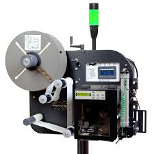 manual label applicator machine panther 2000 u2014 panther industries inc
