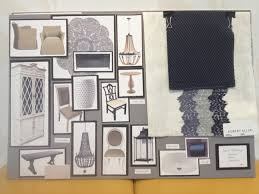 i want to be an interior designer how to create a design board courtney casteel