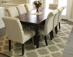 dining room awsome area rug dealers dining room rug dining room