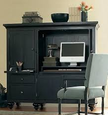 Computer Armoire Uk Armoire Computer Armoire Desk Accommodate Your Need Of Table And