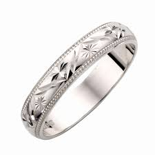wars wedding rings wedding wars wedding rings collection pictures ideas for