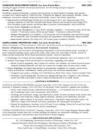 Alternative To Resume 400 Word Essay How Long Articles Review For 6 Different Seperate