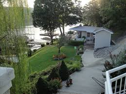 fantastic location beautiful view of the l vrbo