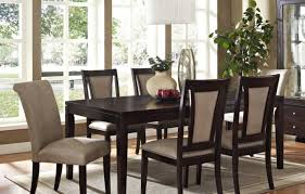 Dining Room Sets Dallas Tx Best Dining Room Furniture Phoenix Pictures Rugoingmyway Us