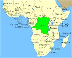 togo location on world map ancient africa e kongo location