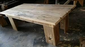 Sturdy Table Lekkergoed Furniture Greyton Unplugged