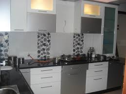 kitchen design program online grey kitchen gharexpert cad kitchen design online kitchen design