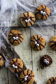 381 best halloween images on pinterest halloween foods