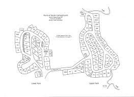 Prescott Arizona Map by Rv Park Review U2013 Point Of Rocks Rv Park Prescott Az U2013 Wheeling It
