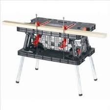 Keter Folding Work Bench Review Best 25 Keter Folding Work Table Ideas On Pinterest Workshop