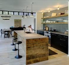 kitchen island pinterest 42 best kitchen island bar wall ideas