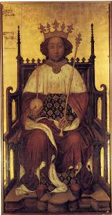 rowley richard ii biography kyd was born in 1558 in london the son of