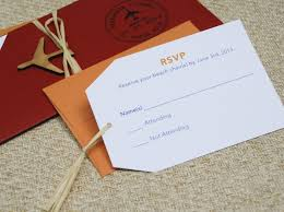 Boarding Pass Wedding Invitation Card Modern Boarding Pass Wedding Invitation Costa Rica