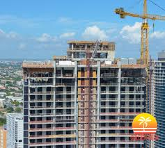 porsche design tower construction 1010 brickell construction updates u2014 golden dusk photography
