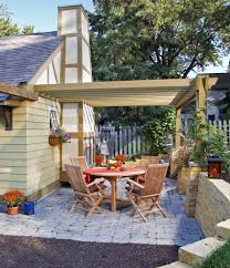cute patio ideas deck eclectic with metal trellis l listed outdoor