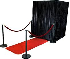 how to make a photo booth awesome photo booth ideas for your event photo booth of the