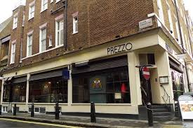 prezzo bid high woes continue as prezzo closes a third of its restaurants