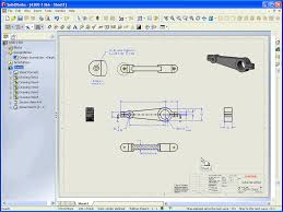 home designer pro import dwg moving from autodesk to solidworks autocad dwg dxf