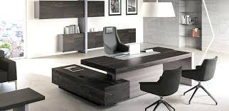 Glass Office Desks Italian Office Desk Italian Glass Office Desks Themoxie Co