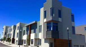 See All The New Homes by Https An Rdcpix Com 1081941464 234e80a2cf5262e6e