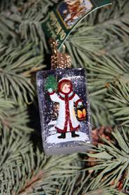 135 best ornaments cube images on pinterest baby blocks story