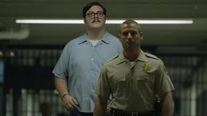 Seeking Season 1 Ep 2 Mindhunter Netflix Official Site
