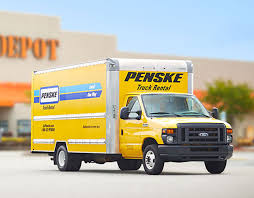 shop at the home depot and save on fuel truck rentals tool rental the home depot