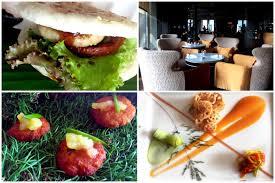 cuisine studio tian cuisine studio delhi classics get modern
