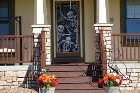 58 walk through halloween doorway decorations garage doors garage