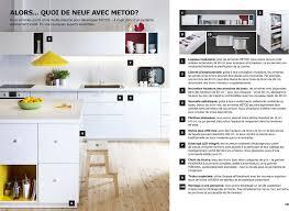 hauteur plinthe cuisine profondeur standard plan de travail cuisine choisir le matriau de
