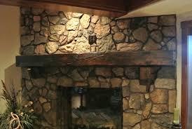 rustic home decor ideas 20 creative diy ideas to achieve a rustic