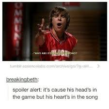 Funny High School Memes - this spoiler high school musical high school and hilarious