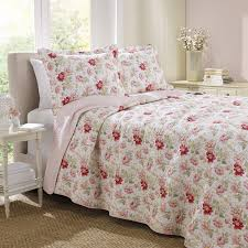 laura ashley girls bedding bedding laura ashley kids bedding home design ideas childrens sets
