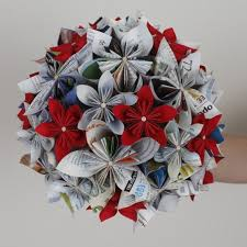 Origami Paper Works - these just need to find the time to make one ideas