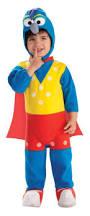 Yoda Toddler Halloween Costume 10 Halloween Costumes 12