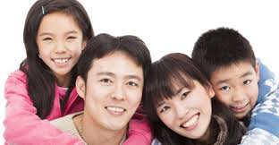 japanese family naet naet of carolinas