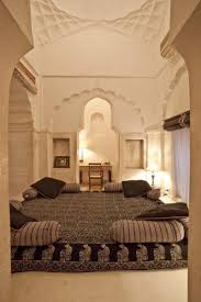 Best  Indian Style Bedrooms Ideas On Pinterest Indian Bedroom - Architecture bedroom designs
