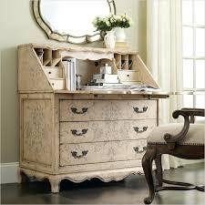 secretary desk for sale craigslist secretary desks secretary desk antique value schreibtisch me
