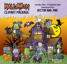 halloweenclipart cute halloween clipart halloween clipart packages anything cartoon